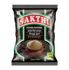 Pepper Powder-Sakthi
