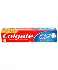 Colgate dental cream Tooth paste