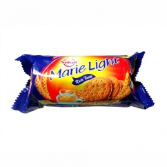 Sunfeast Biscuit-Marie Light